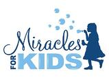 Miracles-for-Kids